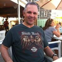 Owen Rossi's photo