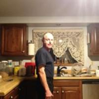 Dads1bob's photo