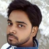 raj420420's photo