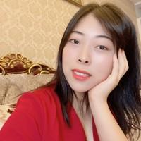 Yang's photo