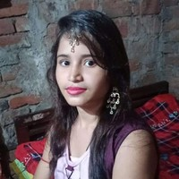 dating on- line ludhiana