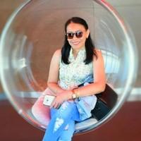 ros0222's photo