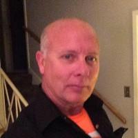 Randy23's photo