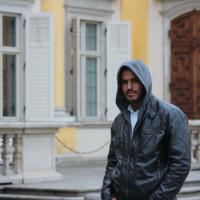 Maxe66's photo