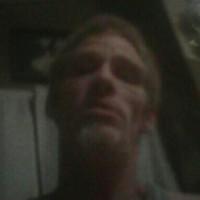 zack's photo