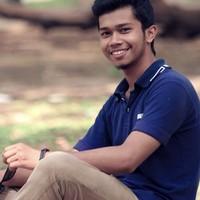 Iqbal13101's photo