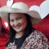 shenah's photo