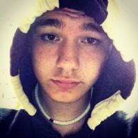 Cody15c's photo