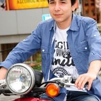 ozayoz07's photo