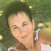 Ryszarda's photo