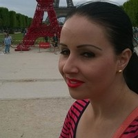 Coeurseul's photo