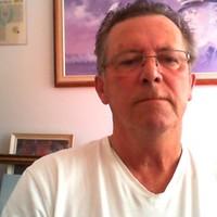 Frazer's photo