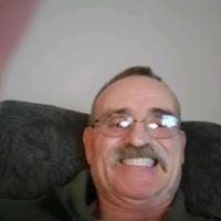 Brucet's photo