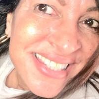 Suele's photo