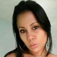 Saray's photo