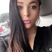 erina elee's photo