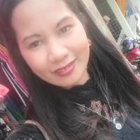 believer 's photo
