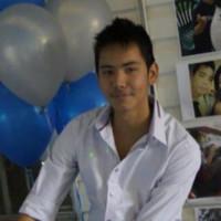 3mmjay's photo