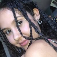 anyelina1213's photo