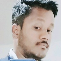 Aakash's photo
