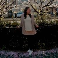 Misoji's photo