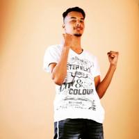 Nabil12's photo