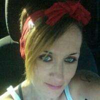 Leaona28's photo