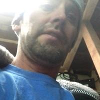 Jeffnsc6949's photo