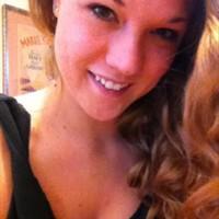 Lixy's photo