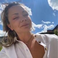 Paulina's photo