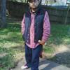 gambino47's photo