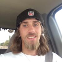 skatershaggy's photo