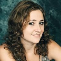 Julia's photo