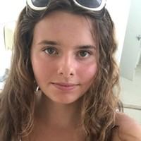 ava's photo