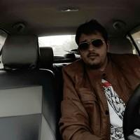 AdvAkshay's photo
