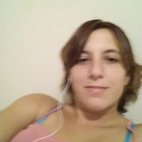 babygurl2629's photo
