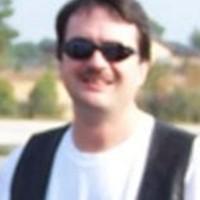 man4allrzns's photo