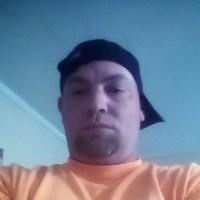 billbill6979's photo