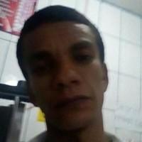valdirsouza's photo