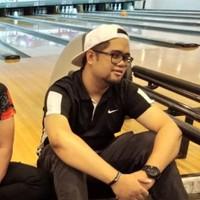 Mirul's photo