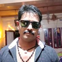 Dhramendra jadav's photo