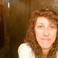 Michelleb1234's photo