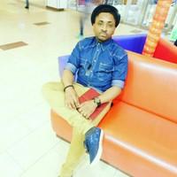 Joshbrimgade's photo