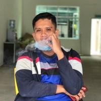muhammad shafiq's photo