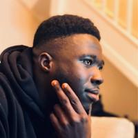 Emmanuel Asare's photo
