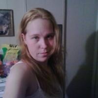 thisgirl3869's photo