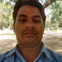 Samrat70's photo