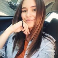jennybqio87's photo