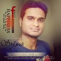 Harsh11563's photo