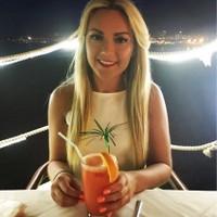 CaoimheNova's photo